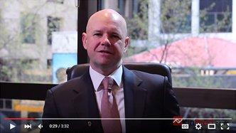 Red Sky Energy (ASX:ROG) Director Clinton Carey talks Oil & Gas with Finfeed.com