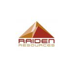 Raiden resources logo