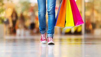 Strong retail momentum continues but be selective, Part 2
