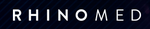 Rhinomed logo.png