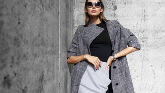 Stock of the week: Specialty Fashion's City Chic looking slick