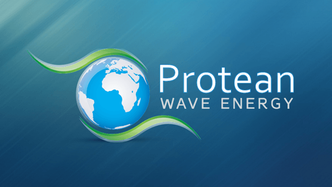 SHE to develop wave energy technology through transaction with Protean Energy Australia