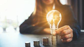 Simble Solutions opens up new markets through Cognian partnership