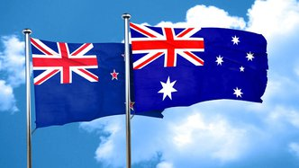 STL to distribute next gen payment solution in Australia and New Zealand