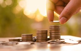 Selfwealth finance disruption