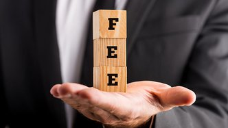 Stock brokerage: why big fees are now a thing of the past