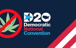 DNC cannabis.webp