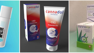 Creso enters the growing CBD market in sport and recreation