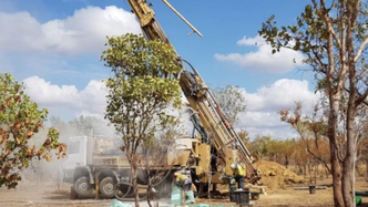 Results of June drilling could be major catalyst for Mandrake