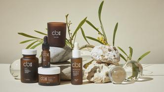 Bod broadens UK sales footprint as CBD skincare market grows