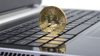 An overview of digital currencies