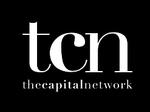 TCN logo.png