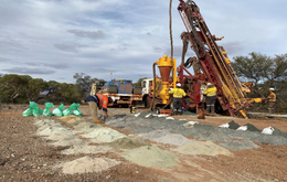 TG1 RC Drilling.png