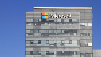 Thred charges Whitaker with role of forging ties with Microsoft