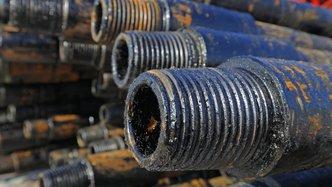 Trek Metals locks in Kroussou drilling contractor