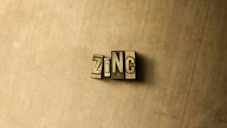 Trek Metals kicks off polymetallic drilling in Q2