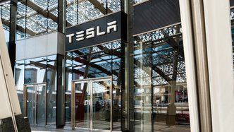 Tesla Battery Day could have a positive impact for Australian juniors