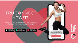 TRUCONNECT launch could put AHI in front of 150M people