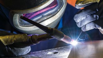 Specialty Metals ready to enter niche tungsten market