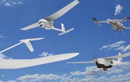UAV-Banner-compilation-Banner
