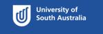 UniSA logo.png