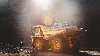 Victory mines asset exploration