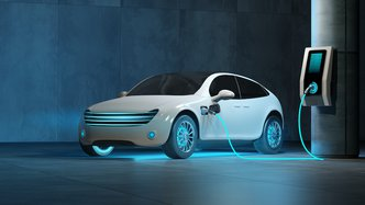 New Vulcan appointment was critical in shaping EU vehicle CO2 standards