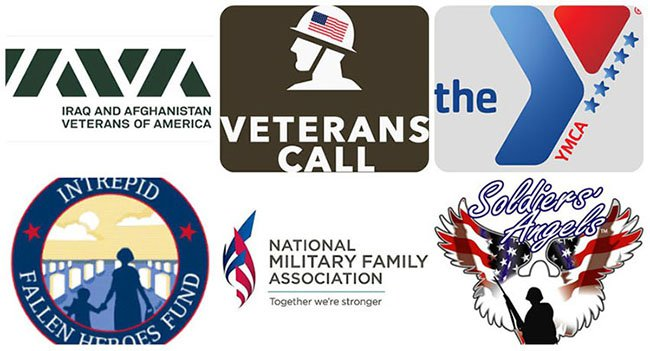 Veterams call summary