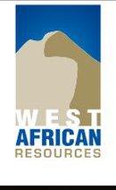 WAF logo.JPG