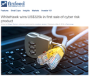 WHK cyber risk first sale.png