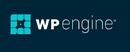 WP engine logo.png
