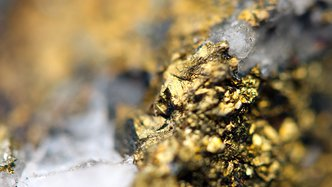 Revised valuation of White Rock Minerals implies heavy upside