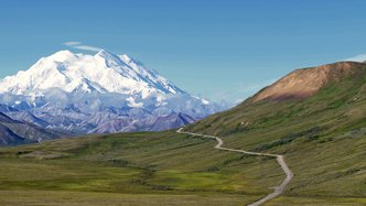 White Rock provides update for zinc project in Alaska