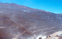 Western-australia-copper-gold-exploration