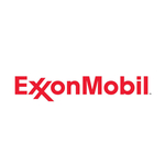 XOM company logo.png