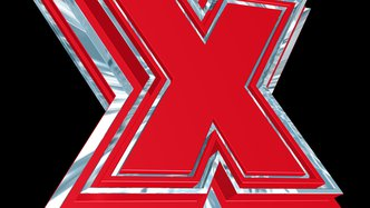 MyFiziq's new X-Factor - former Fox executive to become Global Chief Business Officer