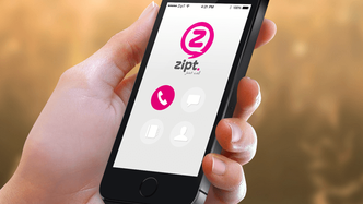 Ziptel raises $5M to accelerate global launch of international calling app