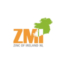 ZMI logo.png