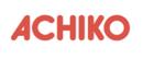 achiko logo.png
