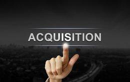 acquisition ICG.jpeg
