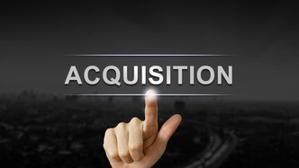 Inca acquires second IOCG Project in Northern Territory