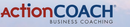 actioncoach logo.png