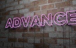 advance.jpeg