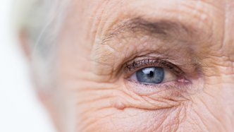 Changes in aged care present new opportunities for investors