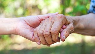 Market responds to aged care crisis & royal commission