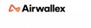 airwallex logo.png