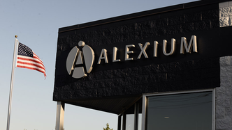 Strong results show Alexium remains resilient in tough market
