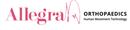 allegra logo.png
