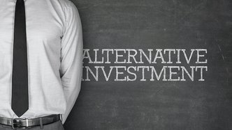 Five forecasts for the alternative investments market in 2021