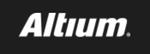 altium logo.png